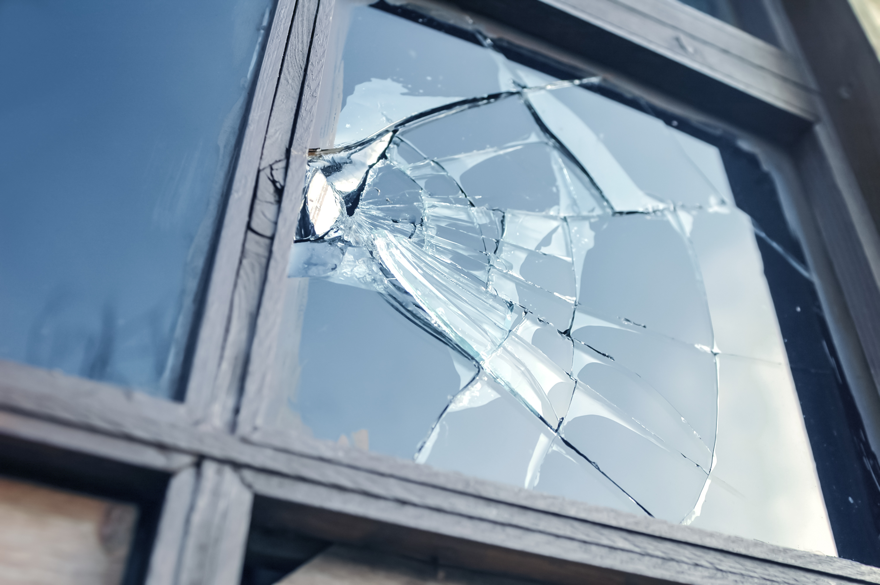 4 Signs It's Time For New Windows