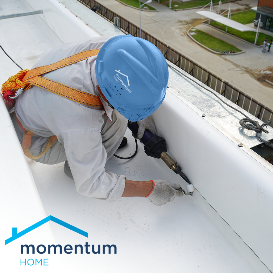 Silicone Roofing 101: Everything You Need to Know